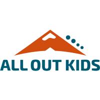 Alloutkids.com
