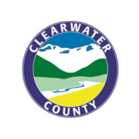 Clearwater County
