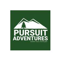 Pursuit Adventures