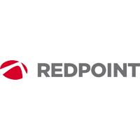 Redpoint Creative
