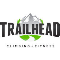 Trailhead Climbing + Fitness