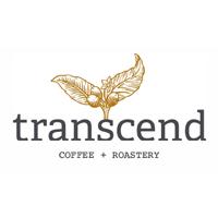 Transcend Coffee + Roastery