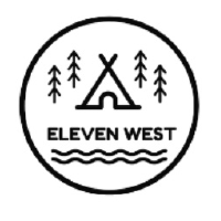 eleven west clothing