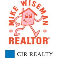 mike wiseman realtor